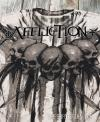 Крутая футболка AFFLICTION, id= 5190, цена: 1572 грн